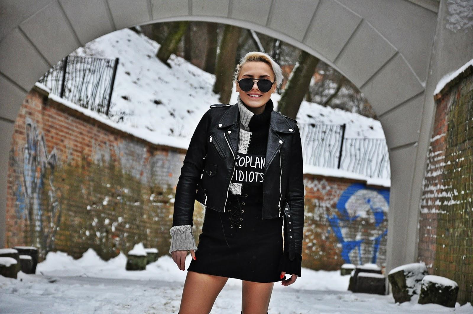 czarna_ramoneska_biker_jacket_karyn_blog_190117