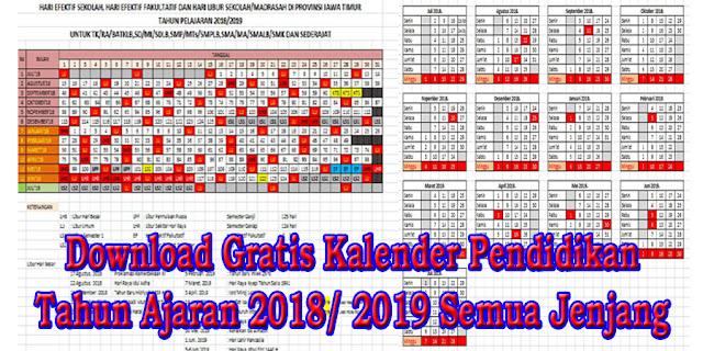 https://www.ayobelajar.org/2018/07/download-gratis-kalender-pendidikan.html