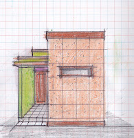 view of home design 14