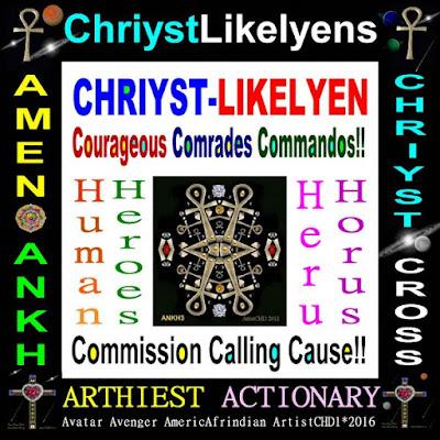 ChristLikelyen vs Christian!!: ChristLikelyen vs Christian +