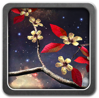 Heavenly Skies v1.2 APK