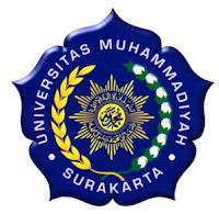 daftar,universitas,swasta,terbaik,di,indonesia