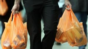 Plastik Berbayar, Solusi ala Kapitalistik