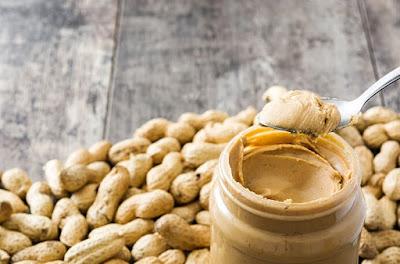 Do Peanuts Cause Acne ?