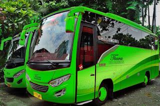 Sewa Bus Pariwisata Medium Jakarta, Sewa Bus Medium Jakarta