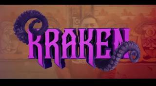LETRA Kraken Santa RM ft TokenOne Prodigordo Xarly King