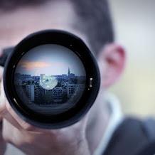 Hasil Karya Kerap Dicuri, Fotografer Berang