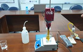 Multifunctional Electronic Taster