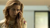 Natalie Lisinska in Mary Kills People (30)