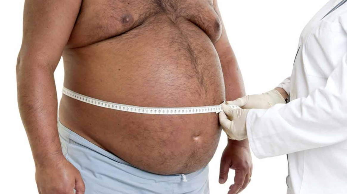 Obesità: scoperta proteina alla base dell'accumulo eccessivo di grasso