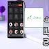 هاتفك الاندرويد لا شيء بدون هذه الحزمة من أفضل وأروع التطبيقات على الاطلاق ... في شهر رمضان 2018!!