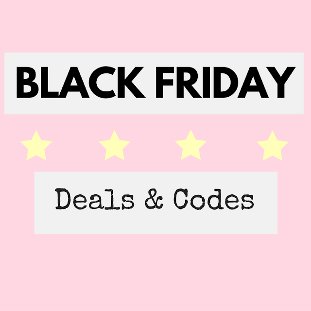 Black-Friday-Deals-And-Codes-2016