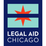 Legal Aid Chicago's Logo