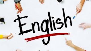 Les Bahasa Inggris
