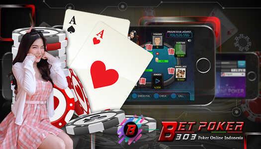 Situs Poker IDN Deposit Gopay 24 Jam