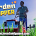 Garden Flipper Android Apk
