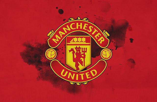 Manchester United | Klub Sepakbola Paling Terpopuler di Dunia