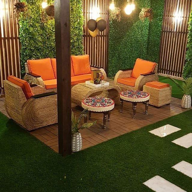 تنسيق حدائق الرياض مهندس تنسيق حدائق بالرياض