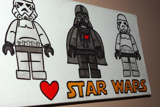 lego star wars clipart - photo #31