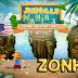 Zonk Adventures - Jungle Mania 2