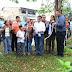 Gobierno de Popayán entregó obras biomecánicas que evitan desastres.
