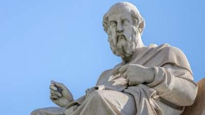 Pengertian Mimetik dalam sastra