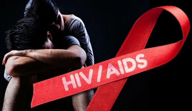 Sering Jajan Bebas Tanpa Pengaman, BMI yang Pernah Bekerja di Malaysia Ini Positif Terjangkit HIV Aids