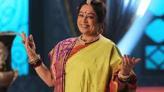 kirron-kher-is-suffering-from-blood-cancer-husband-anupam-kher-and-son-sikandar-confirms