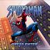 تحميل لعبة Spider Man 1 من ميديا فاير لعب مباشر لاتحتاج الى تثبيت