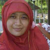 Testymoni Seorang Ibu Yang Merasakan Khasiat Obat Jelly Gamat Ini