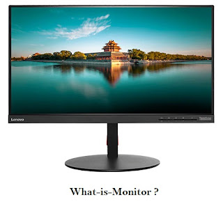 what is monitor, 27 inch monitor, what is monitor of computer, what is monitor computer, what is monitor in computer, what is monitor response time, what is monitor and types of monitor?, monitor wikipedia, types of computer monitor, uses of monitor, importance of monitor, what is monitor used for, monitor function
