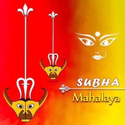 SUBHA MAHALAYA