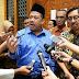 Fahri Hamzah Harap Proses Pembangunan di Maluku Tak Terhambat Administrasi