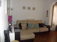 venta piso calle navarra castellon salon1