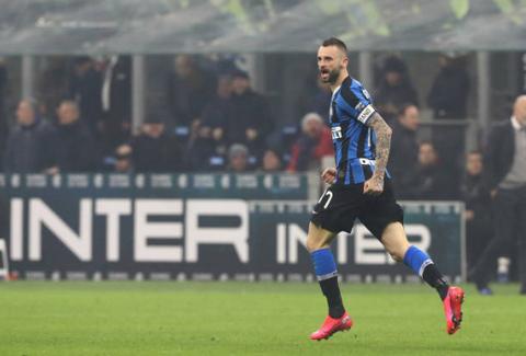maglie calcio online 2020: Inter milan   Nuova Maglia Marcelo ...
