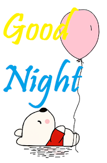 good night images with cute teddy bear