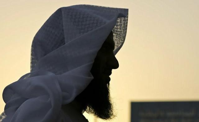 Η πραγματική κληρονομιά του Αλ-Μπαγκντάντι