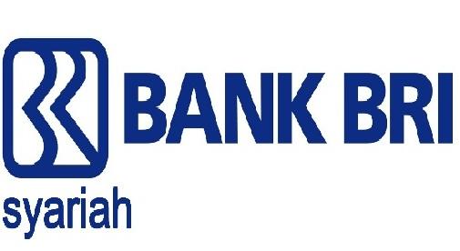 LOKER BANK BRI SYARIAH 2017