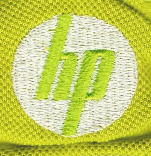 Mẫu thêu logo vi tính đẹp - Hình 16