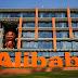 Alibaba Group Kembangkan Robot Untuk Deteksi Virus Corona Hitungan Detik