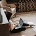 6 Interesting and Comfortable Outfit Ideas While Work from Home