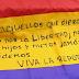 Comunicado de UR sobre la decisión del TS en relación a la exhumación del dictador Franco