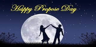 Propose-day-quotes-with-love