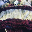 Hat and Cowl Sets--Lion Brand Yarn