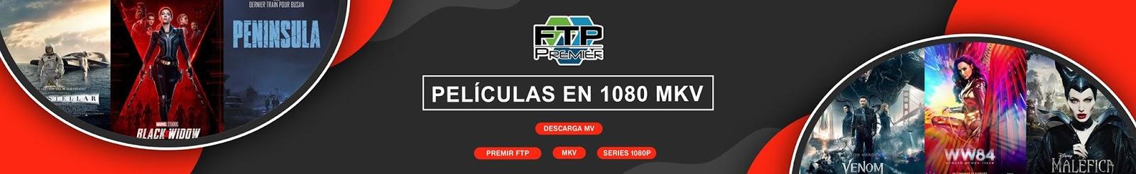 PREMIER FTP.NET