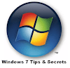 Seven Useful Tips and Secrets to Work With Windows 7