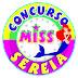 Concurso Miss Sereia 2019 Primeira Edição