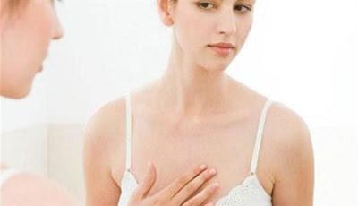 phẫu thuật ngực