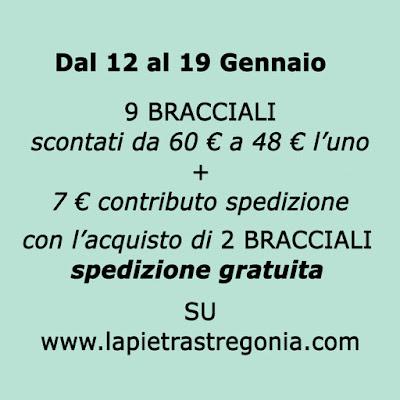 https://www.lapietrastregonia.com/promozioni.html