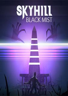 SKYHILL Black Mist Thumb